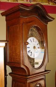 Ridgeway Grandfather Clock Ebay 216 Best Gorgeous Clocks Images On Pinterest Antique Clocks