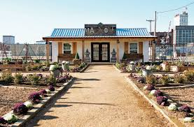 Magnolia Homes Texas by Design Stars Of The Small Screen U2013 Cowboys And Indians Magazine