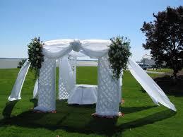 wedding arch rental jackson ms 9 best lattice backdrop images on wedding backdrops