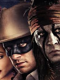 the lone ranger wallpapers 768x1024 the lone ranger trio ipad wallpaper