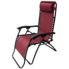 dunhamssports com black friday dunhams sports 2016 home furniture black friday ads