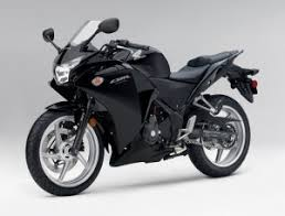 honda cbr bikes price list honda cbr250r prices of india bike
