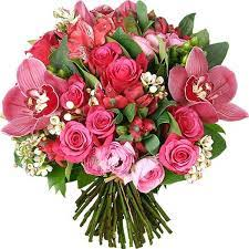 best flower delivery service best flower delivery