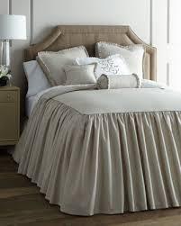 king essex bedspread master bedroom bedspread and bed linen