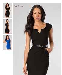 dresses to wear to a wedding what would you wear as a guest to a fall wedding