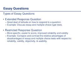 Sample Of Short Resume by Expository Essays Types Characteristics Examples Video Informal
