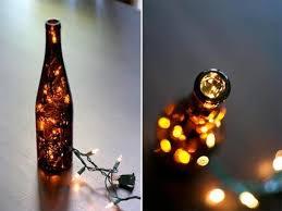 Beer Centerpieces Ideas by 42 Best Wedding Centerpiece U0027s Ideas Images On Pinterest Marriage