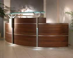 Office Furniture Reception Desks Emejing Modern Office Reception Chairs Contemporary Liltigertoo