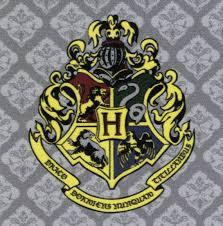ホグワーツの紋章 のおすすめアイデア 25 件以上