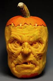 201 best pumpkin carving images on pinterest halloween stuff