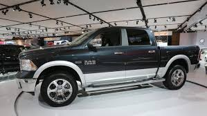 dodge trucks specs what are the specs of a dodge ram 1500 5 7l hemi reference com