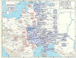 Map Of Europe 1941 by Declares War On Japan Page 4 Axis History Forum