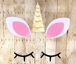 wood backdropadvanced makeup classes unicorn horn ears lashes unicorn unicorn backdrop