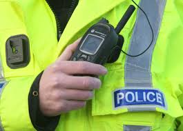 lexus apprenticeships uk thames valley police are seeking witnesses for an incident that