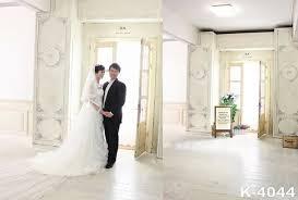 backdrop wedding korea 150x220cm korea style wedding photography backdrop for photos
