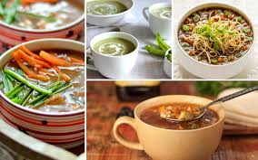 soup kitchen meal ideas recipe collections by archana u0027s kitchen simple recipes u0026 cooking