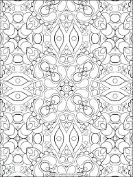 super hard abstract coloring pages for adults animals abstract coloring page abstract coloring pages coloring pages for