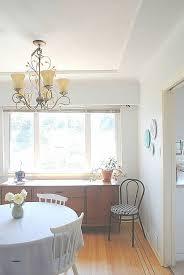 chambre chez l habitant londres pas cher louer une chambre a londres luxury chambre chez l habitant londres