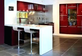 rénovation de cuisine à petit prix renover sa cuisine a petit prix racnover sa cuisine renover sa