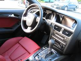 audi s5 modified file audi s5 interior jpg wikimedia commons