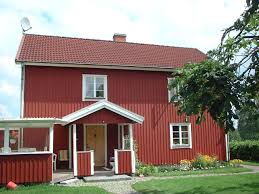 swedish house design wonderful 16 swedish style house plans