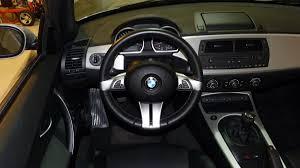 lexus wheels peeling diy fix peeling plastic on steering wheel