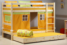 enchanting bunk beds with trundle bed with bunk beds twin stairway