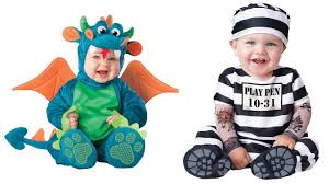 baby boy costumes costumes for baby boys