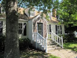 historic 4 bedroom cape cod in old town homeaway historic