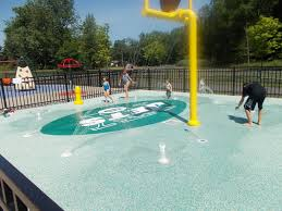nj spraygrounds u0026 splash pads by county 2016 your complete guide