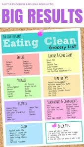 best 25 belly fat burning food ideas on pinterest loose belly