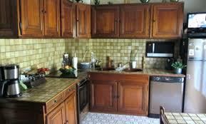 meuble cuisine ilot caisson ilot cuisine meuble cuisine ilot central lyon velux