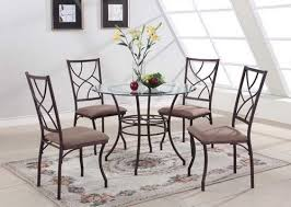 40 Inch Round Table 127 Best Round Dining Table Images On Pinterest Dining Rooms