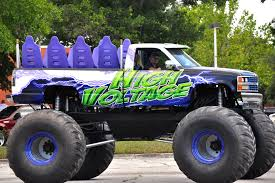 free monster truck videos schedule ocala pumpkin run llc