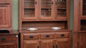 mission style china cabinet barn furniture mission oak china cabinet inspired by stickley