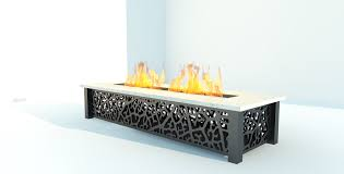 kimera fire tables designed by nature
