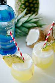 skinny piña colada find this recipe and more at pinnaclevodka com