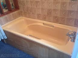 Cheap Bathroom Suites Dublin Bathroom Suites Dublin 15 Bathrooms Cabinets