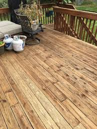 Deck Stain Why Most People Mess Up Their Deck Big Time best stain for an old deck best deck stain reviews ratings