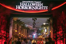 halloween horror nights 2015 theme hollywood halloween horror nights hollywood 2013 review gamingshogun review