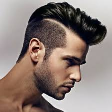 coupe de cheveux homme comment choisir selon la forme de votre - Nouvelle Coupe De Cheveux Homme