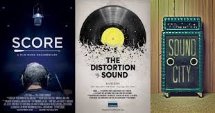 best documentaries best documentaries about sound and audio quality