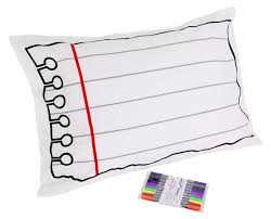 cool home products 5 cool home products you can doodle on holycool net