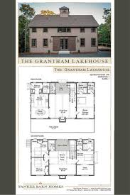 post and beam house plans floor plans best 25 post and beam ideas