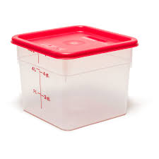 dry storage containers cook u0027s illustrated