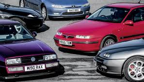 opel calibra 2016 peugeot 406 coupé vs alfa romeo gtv v6 vs ford cougar v6 vs vw