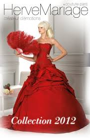 robe de mariã e espagnole robe de mariée herve mariage