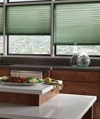 All American Blinds Horizontal Flat Sheer Shading We Like The Set We Have Very Well