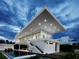 Kerala Old Home Design by Roof Flat Roof Modern Home Design Kerala House Plans Including