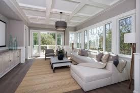 luxury living room luxury living room design free online home decor oklahomavstcu us